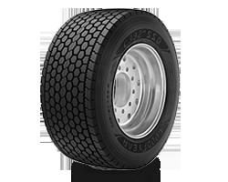 Image du pneu